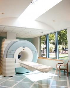 3.0T Wide Bore MRI