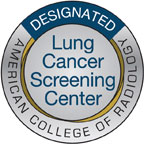 ACR Lung Screening Center