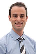 Aaron Skolnik, M.D.