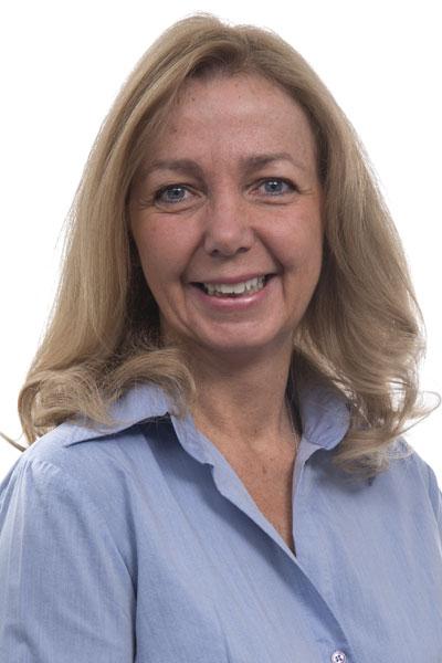 Barb Tancridi