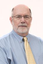 C. Stephen Keklak, M.D.