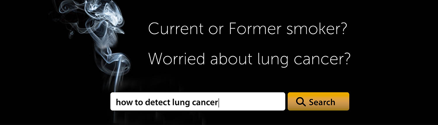 CT Lung Cancer Detection