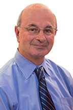 Carlo L. Rondina, M.D.
