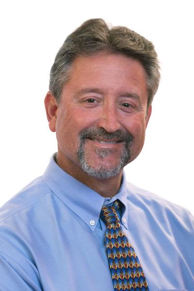 David S. Leder, M.D. - Princeton Radiology