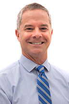 David C. Youmans, M.D.