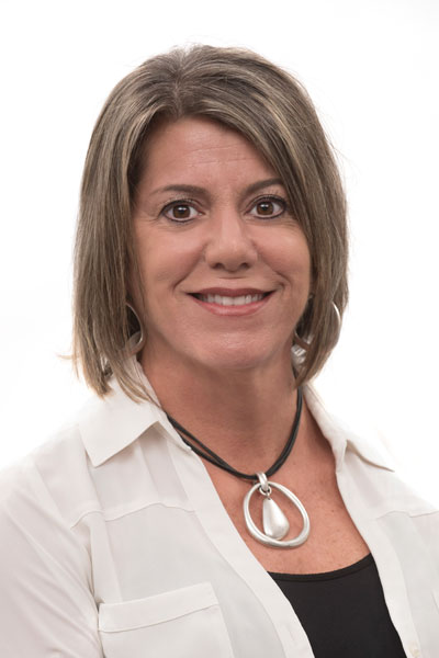 Denise Mamie