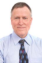 Dennis Balgowan, M.D.