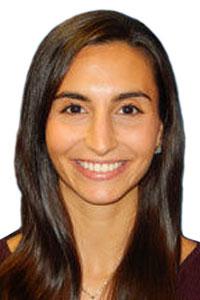 Diana M. Compito, PA-C