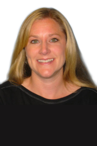 Eileen Font
