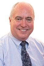 Gregory A. Kaufmann, M.D.