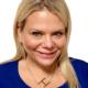 Heather L. McGinn, PA-C