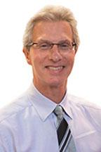 Howard Rosenstein, M.D.