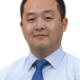 Jae Y. Lee, M.D., Ph.D.