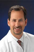Jeffrey Friedenberg, M.D.