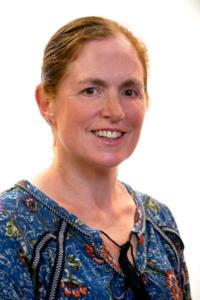 Julia T. De Sanctis, M.D.