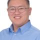 Kevin Tan, RN, MSN, APN-C, CCRN-CMC