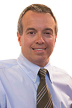 Kenneth R. Romano, M.D.