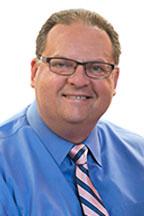 Kenneth R. Tomkovich, M.D.