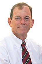 Mark J. Tenenzapf, M.D.
