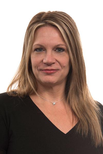 Michele Stavina