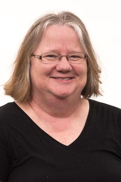 Nancy Rydzewski