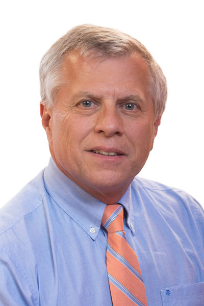 Peter Mezzacappa, M D  - Princeton Radiology