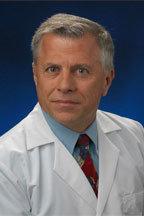 Peter Mezzacappa, M.D.