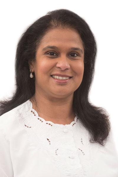 Rik S. Sen, M.D. - Princeton Radiology