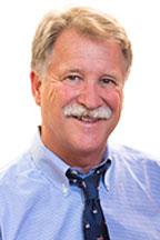 Robert B. Berger, M.D.