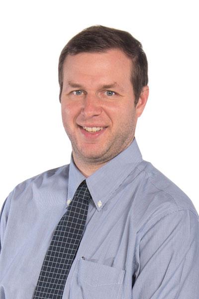 Samuel Greene, M D  - Princeton Radiology