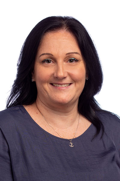 Sheila Lombard