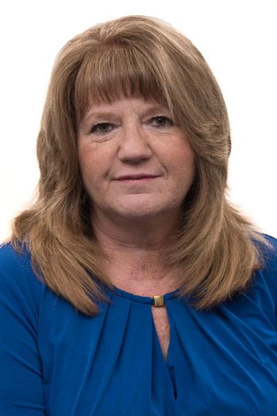 Sue Herrick-Grinevetsky
