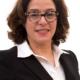 Theresa Aquino, M.D.