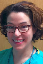 Theresa Aquino, MD