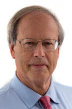 John C. Baumann, M.D.