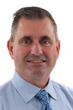Robert M. Cardinale, M.D.