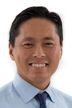 Brian H. Chon, M.D.