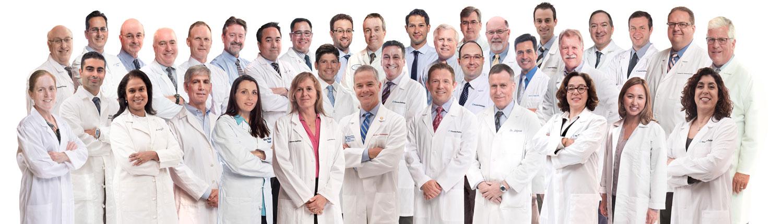 Contact Us - Princeton Radiology