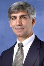 John Ghazi, M.D.