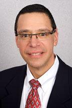 Andrew S. Greenberg, M.D.