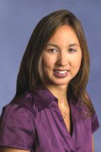 Mary T. Kitazono Hammell, M.D.
