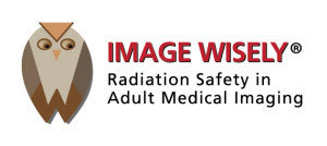 Image Wisely - Radiation Safety
