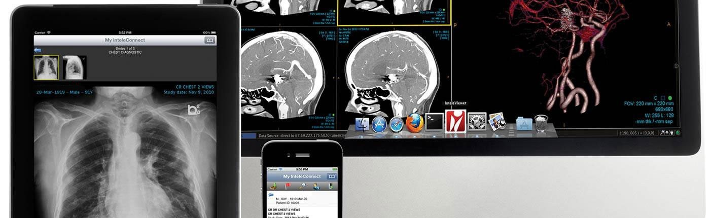 PACS Access - Princeton Radiology