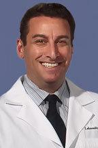 Jonathan A. Lebowitz, M.D.