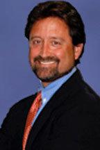 David S. Leder, M.D.