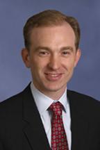 Joseph M. Pepek, M.D.