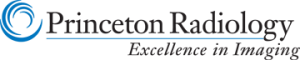 Princeton Radiology - Excellence in Imaging