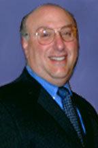 Fred H. Schlesinger, M.D.