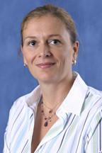 Kerstin A. Slawek, M.D.