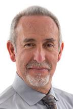 Edward M. Soffen, M.D.